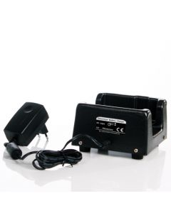 Standard Charger c/w 220v Power Supply (Euro Plug)