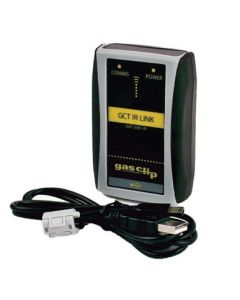 GCT IR Link Communication module w/USB cable