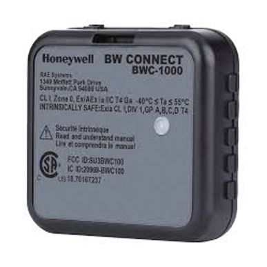 BW Connect BLE adapter