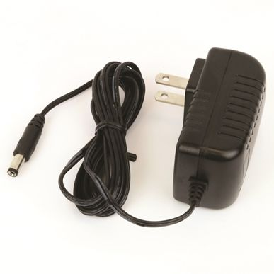 Dock Charger replacement - standard 230v power supply (for all GCT docks)
