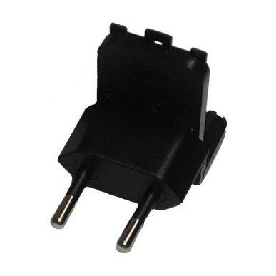 Universal Charging Adapter PS200 (Power supply and cable)