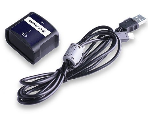 Ara IR Link and USB Cable