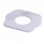 Replacement auxiliary filter for use with QT-AF-K1
