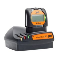 CUB charge only Docking station -EU